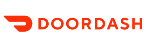 door-dash-logo